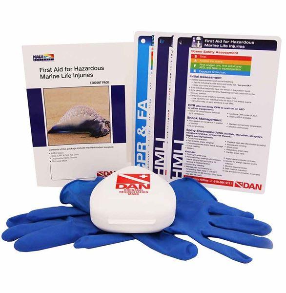 HMLI Student Kit