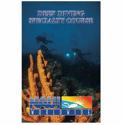 Deep Diver Specialty