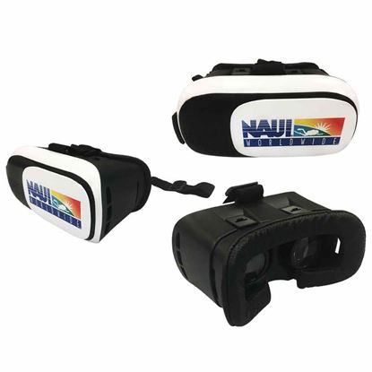 Picture of VR Viewer