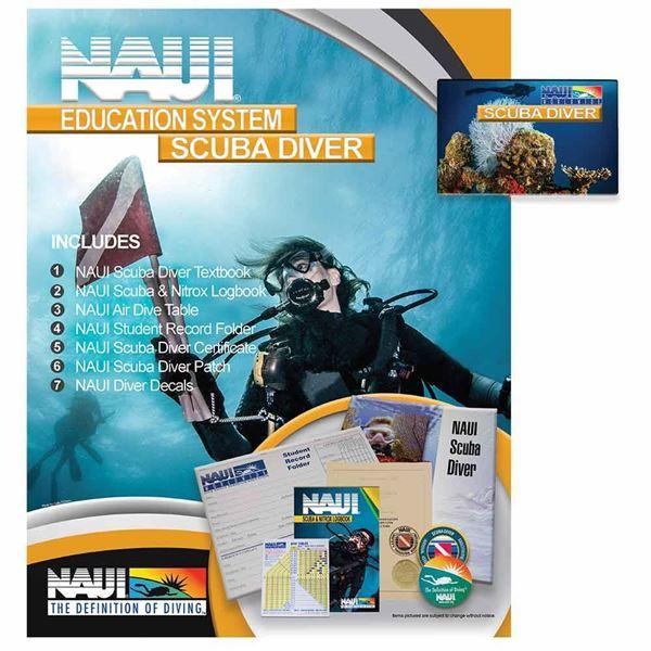 Picture of Scuba Diver: Premier NES