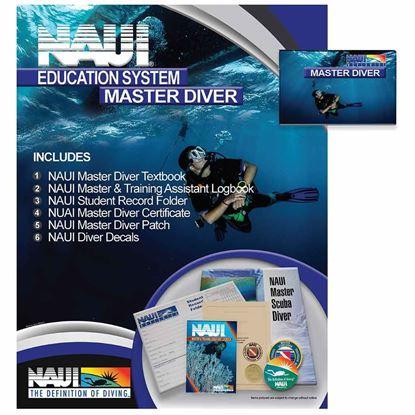 Picture of Master Scuba Diver: Premier NES