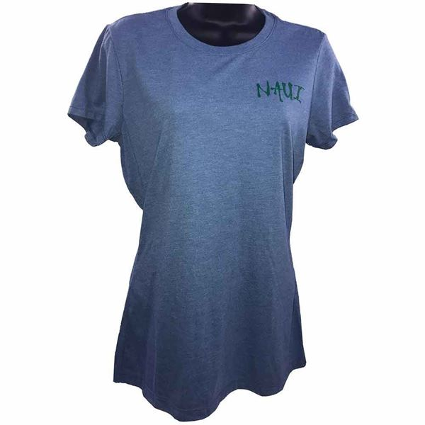 Picture of T-Shirt, NAUI Dive Team (Ladies)