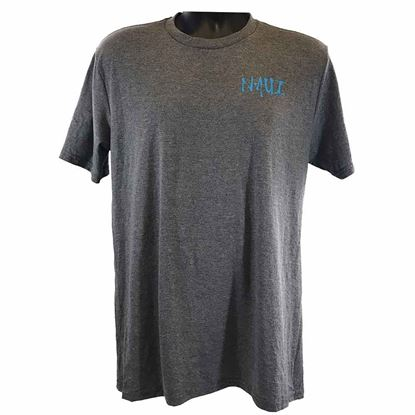 Picture of Dive Team T-Shirt Mens